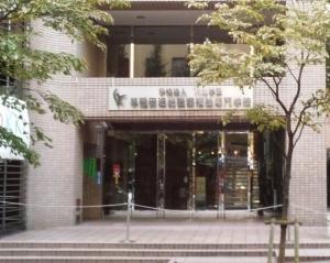 通信制高校翔洋学園ネットキャンパスのスクーリング会場
