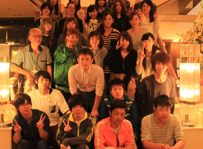 千葉県船橋市で通信制高校なら翔洋学園高等学校