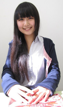 翔洋学園高等学校ネットキャンパスの在校生